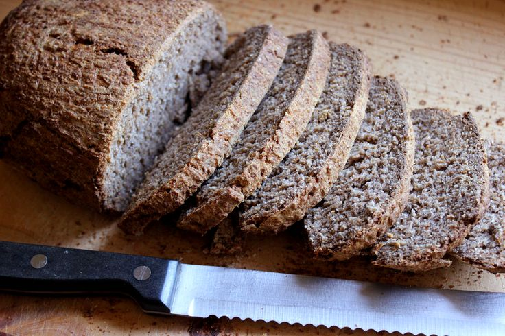 Consuming these breads that are made from ancient grains are essential to health because they have natural balanced structures to complement and benefit the human body. Always try to purchase these breads yeast-free, in which some can be purchased in several health food stores without yeast in them. Spelt Bread Spelt bread is a bread …