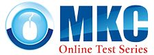 Best online Mock test Series for defence exams