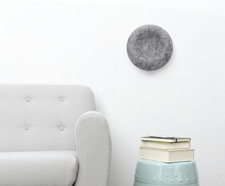 ARiNA Bluetooth Speaker Is 360° of Sound - Design Milk