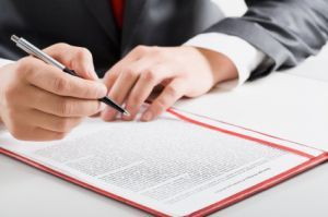 Photo for: 5 Key Points You Must Cover in Your Distribution Agreements