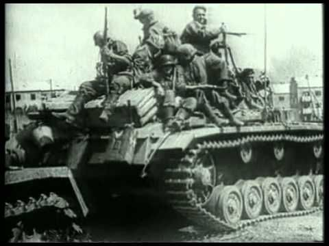 Battlefield S1/E4 - The Battle of Stalingrad - YouTube