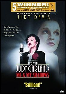 Life with Judy Garland: Me and My Shadows - Wikipedia, the free encyclopedia