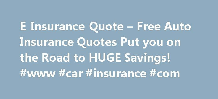 car insurance quotes in bakersfield ca