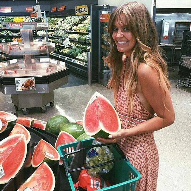 ❤❤#watermelons