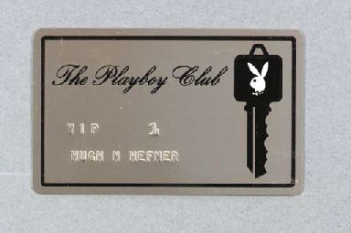 Playboy Club Key,  My ex-husband and many of our friends had keys to the Plalyboy Club.  I enjoyed my visits to Cincinnati in the early 70's to the Playboy Club -- seriously, it was one of the best clubs around.  Very nice -- was no roughness nor problems -- just good food and great entertainment.  Very well maintained.  Was sorry when it left the area.: Glamour Clubs, Dad Going, Club Key, Playboy Club, Club Members, Bunny Girls