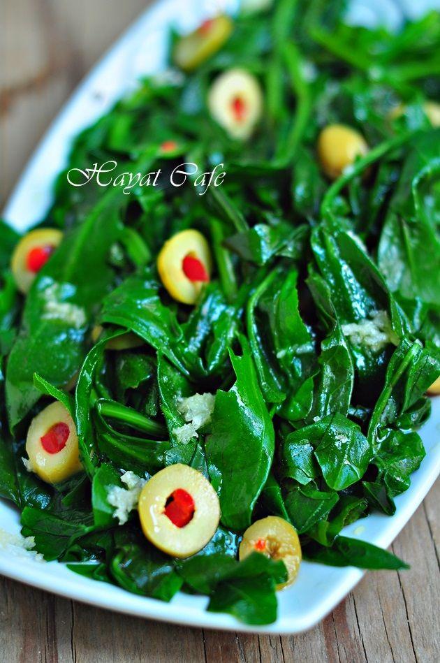 radika-salatasi