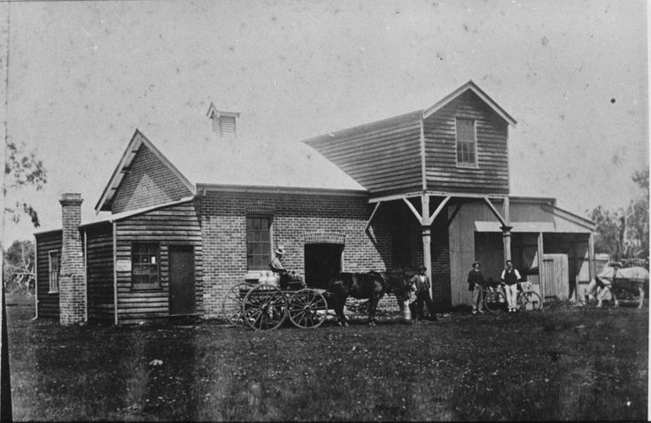 025911PD: Busselton Butter Factory, 1898 http://encore.slwa.wa.gov.au/iii/encore/record/C__Rb3317975?lang=eng