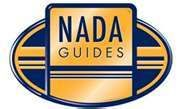 "NADA Adds Certified Pre-Owned Values to Used Car Guide #compare #car #rental http://car.remmont.com/nada-adds-certified-pre-owned-values-to-used-car-guide-compare-car-rental/  #used car prices nada # NADA Adds Certified Pre-Owned Values to 'Used Car Guide' MCLEAN, VA — Sept. 5, 2012 : The National Automobile Dealers Association Used Car Guide is now providing manufacturer-certified pre-owned (CPO) values for every qualified vehicle in its printed and electronic editions. ""We recognize the…"