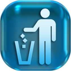 essay on importance of waste management Ewaste disposal done right  please teach your students how important it is for electronic waste to be recycled properly do you have any idea how much electronic .