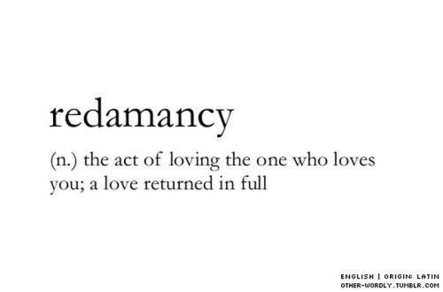 Definitions to words you likely never knew existed (27 Photos)