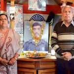 Capt. Saurabh Kalia: Even after sacrificing his life why he will never get justice