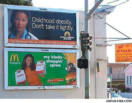 obesitiy-junk-food