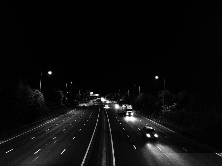 #motorway