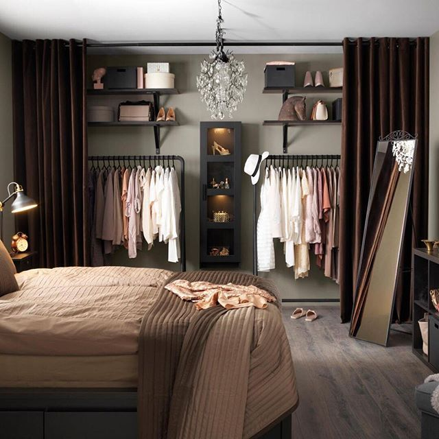 More ideas below: Rustic Bifold Closet Door Bedroom Ideas Unique Closet Door Curtain Ideas Sliding Closet Door Ideas For Teens Small DIY Closet Door Ideas Double Folding Closet Door Ideas Creative Closet Door Ideas Cheap Hallway Closet Door Ideas