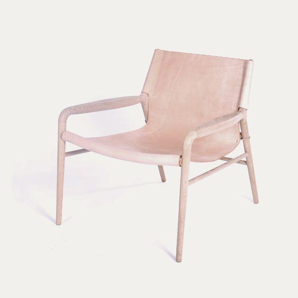 RAMA Chair - ox
