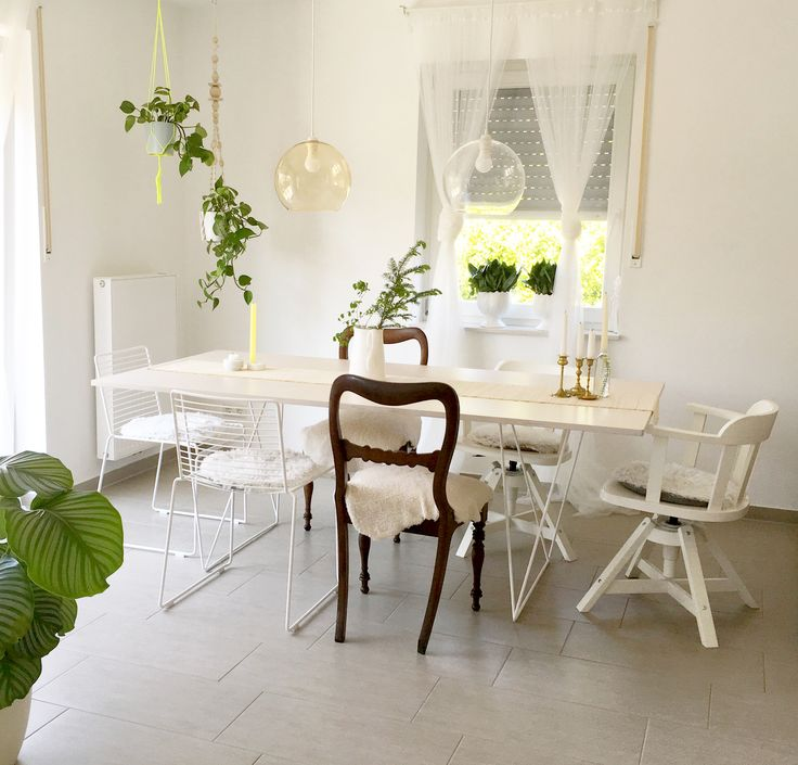 The home of Afarin & Daniel. Follow them on Instagram @saffron_brezel to get more home/life style ideas and inspiration.