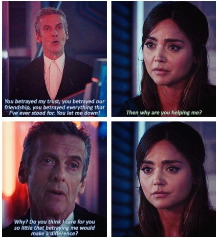 doctor who s10e10 download