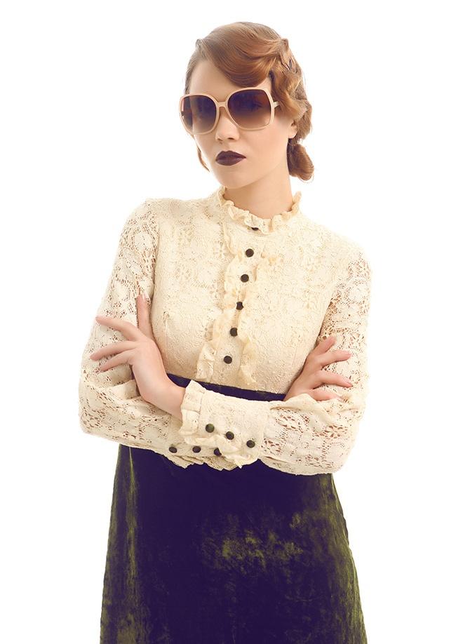 TABE KIYAMET Elbise Markafoni'de 479,00 TL yerine 143,99 TL! Satın almak için: http://www.markafoni.com/product/3549231/