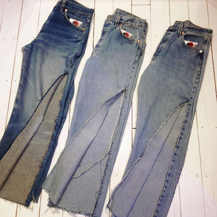 . NEW ARRIVAL . 切りっぱなしのスリットが . Levi's 501 Denim pants . プライスご質問等は CIRCA NOW(nowcircanow)TwitterのDM info@xhamx.com または011-261-0203まで お気軽にお問い合わせください  #circanow #circanowsapporo #vintage #vintagestore #instagood #instafashion #fashion  #ootd #outfittoday #outfit #style #springstyle #newarrival #levis by nowcircanow