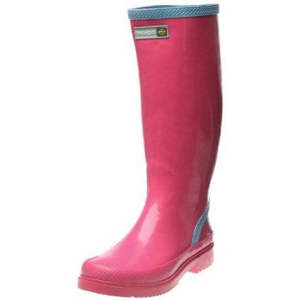 Havaianas Women Rain Boots, Bottes de pluie femme http://www.javari.fr/Havaianas-Women-Boots-Bottes-pluie/dp/B005T33WJY/ref=cm_sw_r_pt_dp