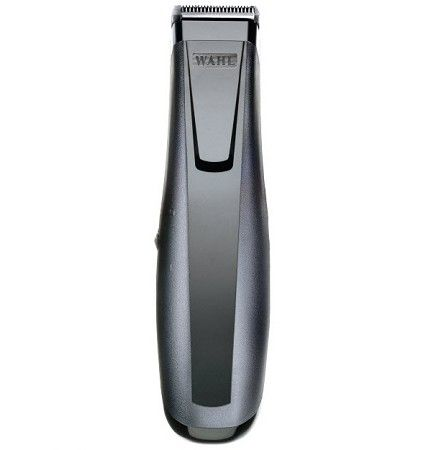 1000 ideas about wahl beard trimmer on pinterest skin care fragrances and. Black Bedroom Furniture Sets. Home Design Ideas