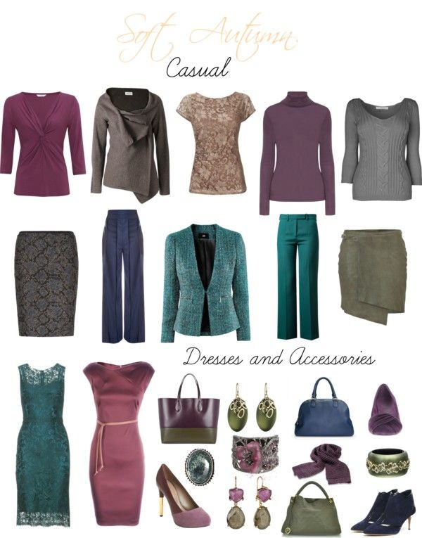 Quieres saber qué estación eres y qué colores potencian tu belleza? Consigue tu anális en http:///www.deseobeauty.com
