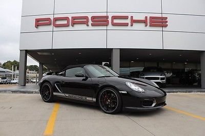 nice 2011 Porsche Boxster - For Sale View more at http://shipperscentral.com/wp/product/2011-porsche-boxster-for-sale/