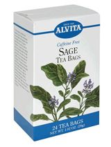 Sage Tea Cure for Gray Hairhttp://grayhairsolutions.blogspot.ca/2013/03/best-natural-gray-hair-cures.html