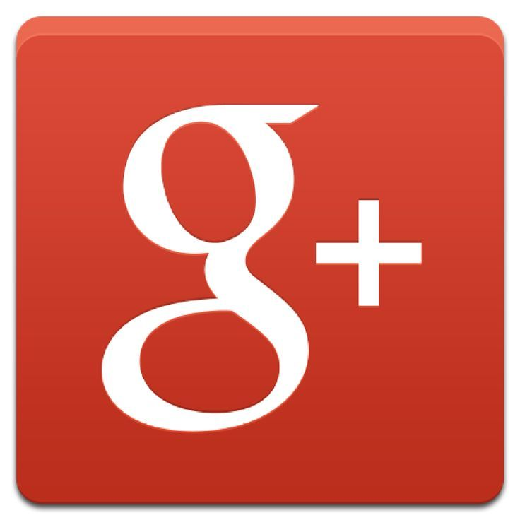 Are you local to Chelmsford or Essex? Find out more about ClearView On G+