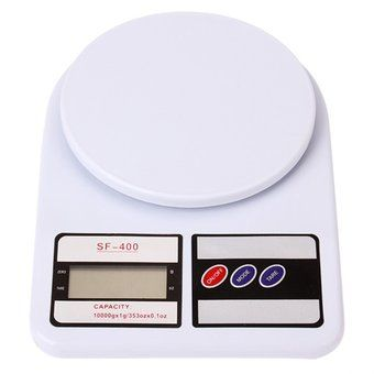 ส่วนลด BEST Tmall Eaze Electronic Kitchen Scale Max 7 Kg. รุ่น SF-400 (สีขาว) รีวิว BEST Tmall Eaze Electronic Kitchen Scale Max 7 Kg. โปรโมชั่น  ----------------------------------------------------------------------------------  คำค้นหา : BEST, Tmall, Eaze, Electronic, Kitchen, Scale, Max, 7, Kg., รุ่น, SF400, สีขาว, BEST Tmall Eaze Electronic Kitchen Scale Max 7 Kg. รุ่น SF-400 (สีขาว)    BEST #Tmall #Eaze #Electronic #Kitchen #Scale #Max #7 #Kg. #รุ่น #SF400 #สีขาว #BEST Tmall Eaze…