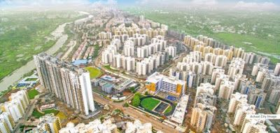 Know The Dos And Donts Of Nris Investing In Indias Real Estate Buying Property Real Estate Investor Investment In India