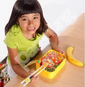 Parenting.co.id: 11 Superfood untuk Anak