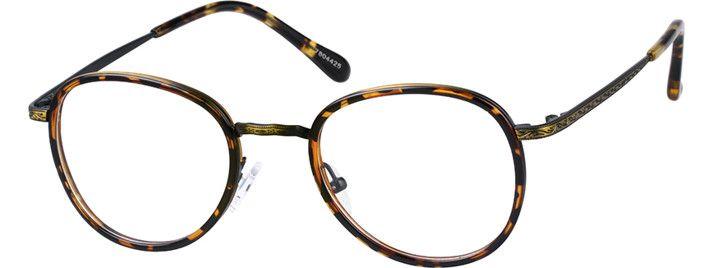 17 Best ideas about Round Eyeglasses on Pinterest ...