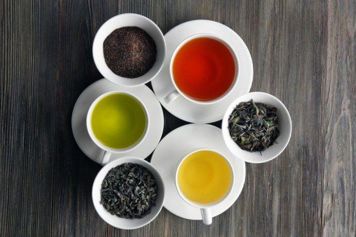 Купив в магазине любой чай (черный или зеленый, листовой или в пакетиках), вы можете сами с помощью небольшой процедуры определить, насколько он достоин занять место на вашей кухне.Оценивать чаи с…