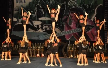 Allstar Cheerleading: Cheerleading Gymnastics 3, Cheerleading Lif, Life Cheerleading, Cheerleading 3333, Cheer Mi Life 3, Cheer 3, Heels Stretch, Cheermi Life3, Cheer3