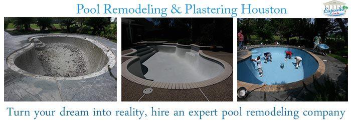 14 Best Professional Pool Images On Pinterest Pools