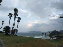糸島にある人気のゴルフ場  志摩シーサイドゴルフクラブに行って来ました ロケーションが抜群のこのコースは海外のゴルフ場みたいで大好きです  お天気の時は最高に気持ちいいですよぉ         プードル専門店COCOHOUSE 福岡市早良区原6-29-29 092-847-0511 http://ift.tt/2boC0jW tags[福岡県]