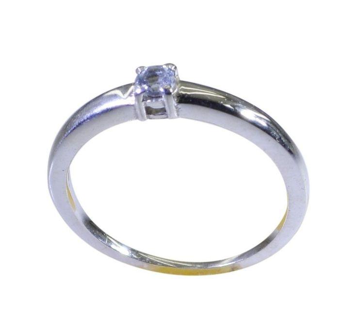 radiant Blue Topaz 925 Sterling Silver Blue Ring india L-1in US 5,6,7,8  http://www.ebay.com/itm/radiant-Blue-Topaz-925-Sterling-Silver-Blue-Ring-india-L-1in-US-5-6-7-8-/182545709708?var=&hash=item2a80927a8c:m:mGRiHKthFoJlB51ao6uyalw
