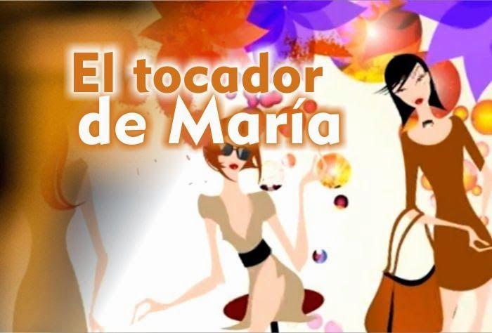 Mery Trendy es la bloguera de Sara Ruesga Peluquería no te pierdas sus posts.  http://merytrendy.blogspot.com.es www.sararuesga.com #peluquería #maquillaje #moda #belleza