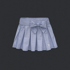 girls deidre skirt