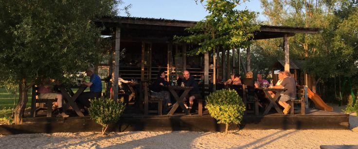 Lake Shkodra Resort, Shkoder, Albania. Camping, Glamping Hotel, Lodge, Holiday Accommodation. Restaurant & Bar. Excursions to Lake Koman, Shkoder, Thethi & Kruja. Thethi Guesthouse Hotel Booking. - Lake Shkodra Resort, Camping Albania Shkoder - Campsite, Glamping Hotel, Lodge / Bungalow, Restaurant & Bar, Thethi, Lake Koman & Shkoder Day Trips, Theth Guesthouse Hotel
