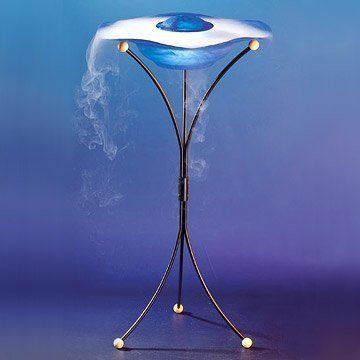 12 Best Multimode Water Humidifier Fountain Lamp Images On