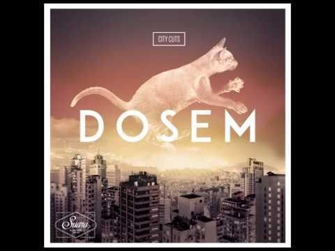 Dosem - Message (Original Mix)