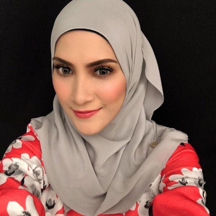 Beautiful italian muslim women, hot messy teen amateur