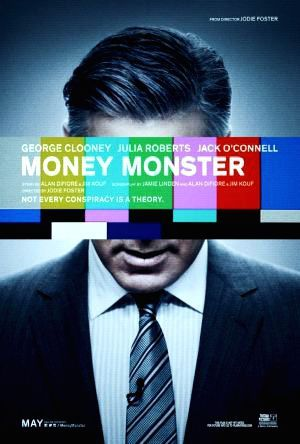 Full Moviez Link Play hindi Cinemas MONEY MONSTER Guarda il MONEY MONSTER Online Android MONEY MONSTER English FULL CINE gratuit Download Stream streaming free MONEY MONSTER #CloudMovie #FREE #Movies This is Premium