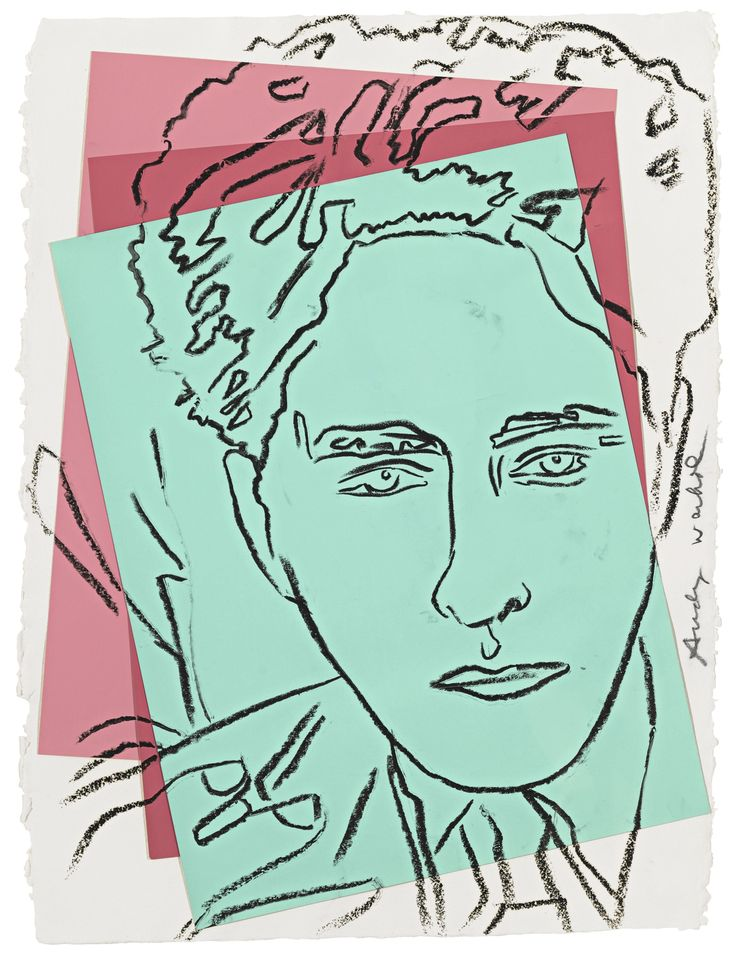 andy warhol research paper outline Paper masters can provide research papers on artists such as andy warhol  which write their biographies using child development theories.