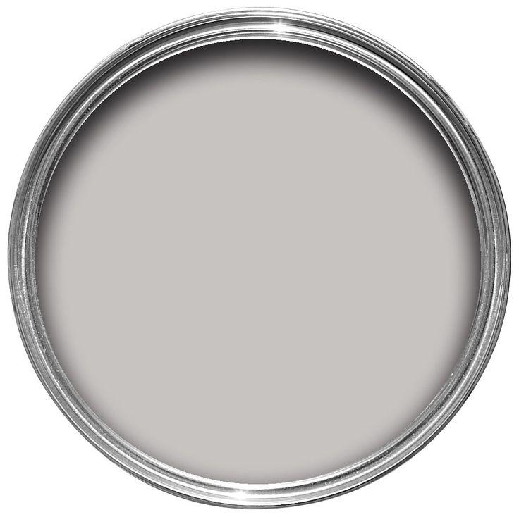 The 111 Best Images About Exterior Paint Colours On Pinterest Paint Colours Masonry Paint And