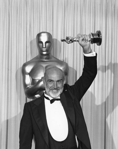 oscars legacy We've brought together some of the best oscar winners from years past.
