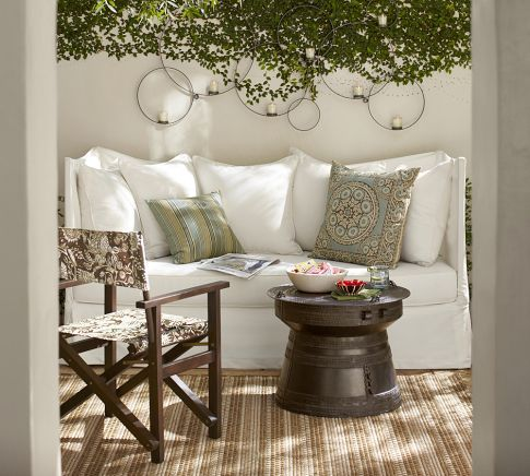 outsideOutdoor Living, Sitting Area, Mornings Coffee, Gardens, Outdoor Room, Sitting Room, Patios, Outdoor Spaces, Nooks
