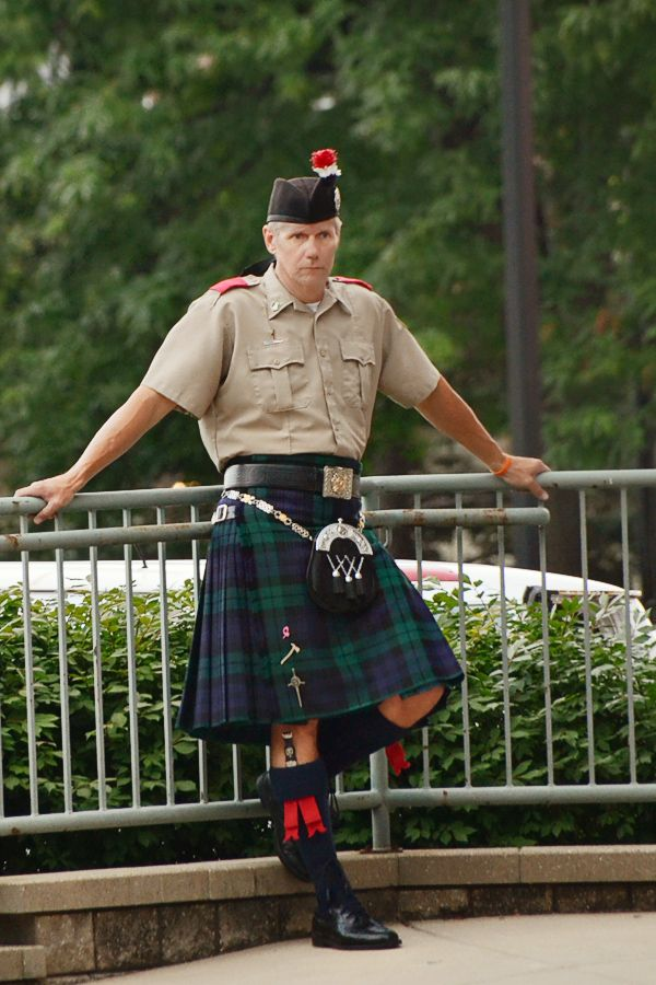 2951 Best Kilts What More Can I Say Images On Pinterest